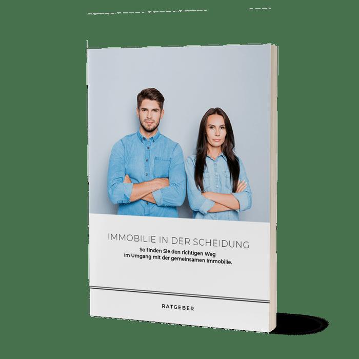 Ratgeber Scheidung